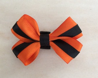Small Fancy Bow