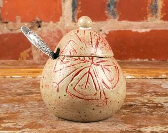 """Ceramic pot """"Anni"""""""