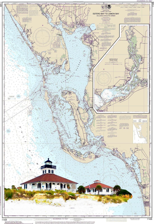 il_fullxfull.1071336965_kkzc Sanibel Beach Florida Map on fort myers florida map, florida west coast road map, siesta key florida map, sanibel captiva, sanibel homes, sanibel gulf front beach rentals, sanibel school, sanibel arms west map, sanibel surfside map, sanibel fishing, sanibel beaches, sanibel island, sanibel reef map, sanibel beach in florida, sanibel beach shells, sanibel beach vacations, sanibel beach club ii, sanibel sundial beach resort map, island beach club map, spring hill florida map,