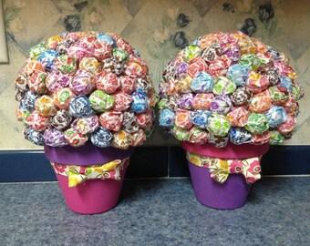 Dum-dum Bouquet