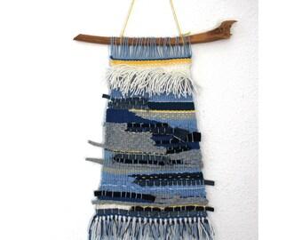 Modern fine art etsy - Wandbehang modern ...