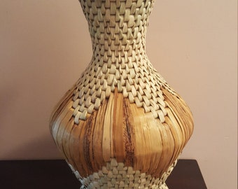 Vases & Baskets