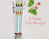 5 Pack - Helping Hand Bracelet Fastener Tools - Only 4 dollars each! Hostess office birthday holiday gift for women
