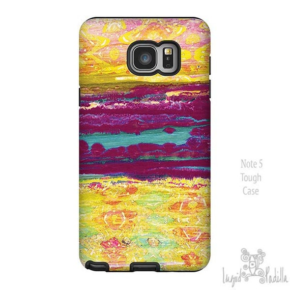 Distressed Art, Galaxy S8 case, Galaxy S8 Plus Case, iPhone 8 case, Galaxy S7 Case, s8 Case, Galaxy S6 Case, Note 8 Case, Phone cases