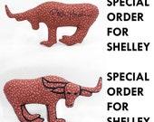Special Order for Shelley-Special Order for Shelley-Special Order for Shelley-Special Order for Shelley-