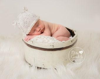 Newborn Hat Girl, Newborn Photo Prop Girl, Newborn Girl Hat, Newborn Hat Boy, Newborn Photo Prop Boy, Newborn Boy Hat, Knit Newborn Hat