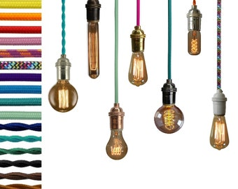 Hangout Pendant Lights And Chandelier Lighting By