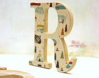 Alphabet Letters, Room Decor, Customized alphabet letters, Decor, Decoration, Kids Room, Print, Design, Unique, Personalized, Custom