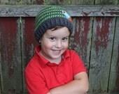 Rocket Hat, Boy Beanie, Rocket Ship Hat, Space Ship Hat, Rocket Ship Felt Applique, Space Ship Felt Applique, Newborn Photo Prop, Beanie Hat