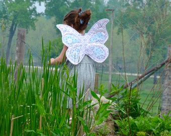 Butterfly Wings ~ So Sweet and Perfect for Summer
