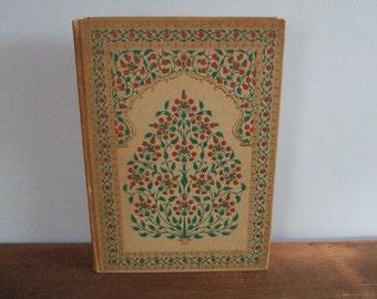 Complete Love Lyrics by Laurence Hope Includes India's Love Lyrics, Stars of the Desert & Last Poems