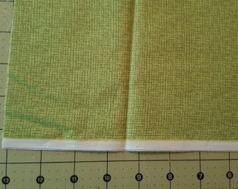 Green Texture Tonal