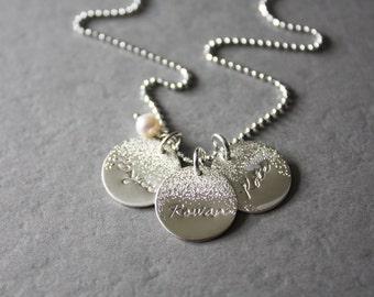 Piccola Custom Jewelry