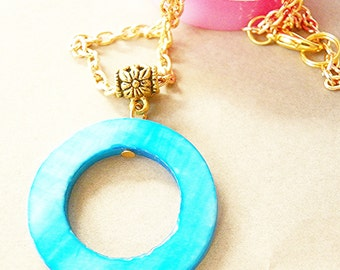 Diabetes Awareness Necklace diabetes pendant diabetes necklace diabetes awarenes pendant diabetes symbol necklace diabetes jewelry