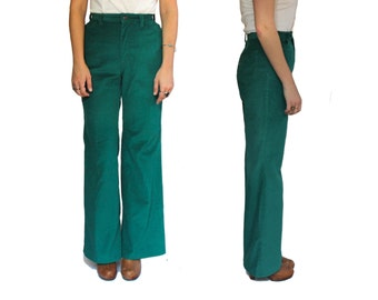 """26""""x32"""" 