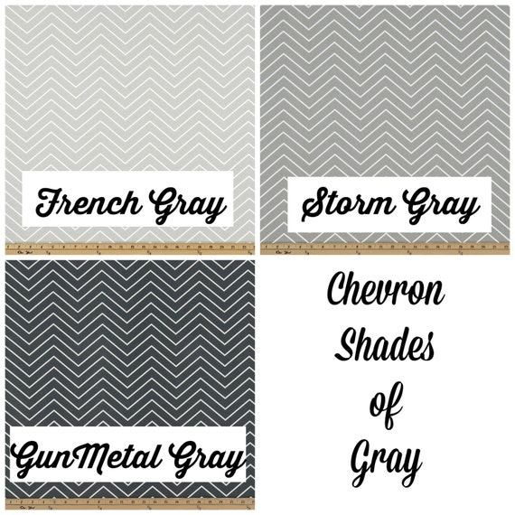 Chevron Curtains Choose 25 inch or 50 inch wide - 84 90 96 108 120 ...