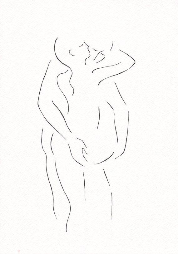 amore erotik sex sternchen