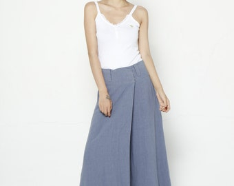 New Collection Maxi Skirt - NC572