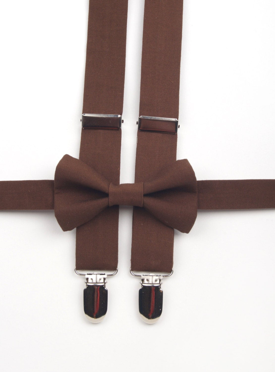 Find great deals on eBay for new york suspenders. Shop with confidence.