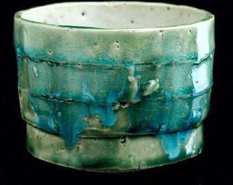 Oribe bowl Bandon