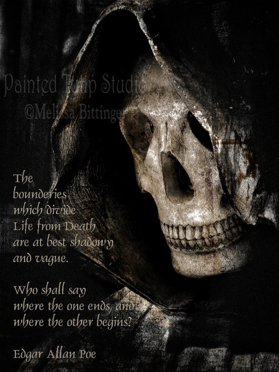 grim reaper quotes death - photo #29