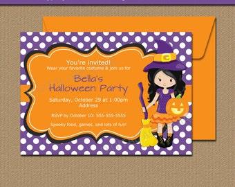 Adult Halloween Invitation Template Adult Halloween Party