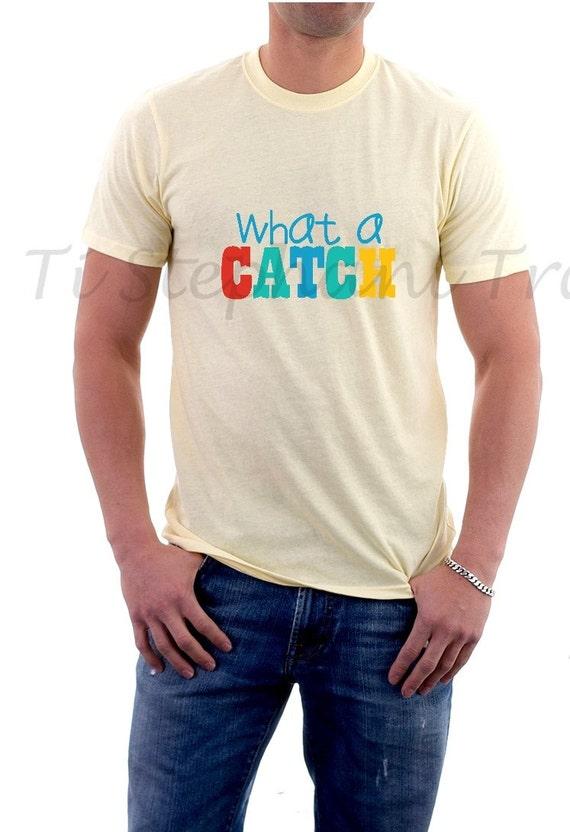 Avery T Shirt Transfer Template