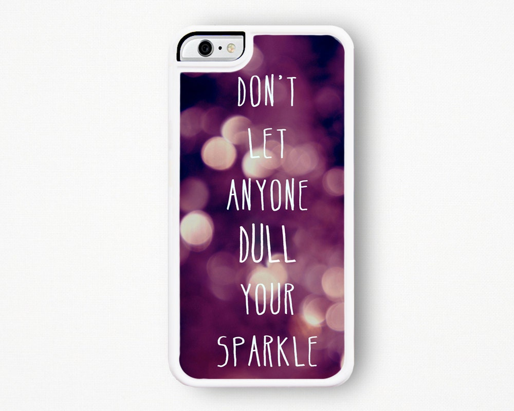 iphone 4s phone cases