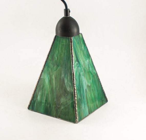 Green Pendant Light Kitchen Lighting Home Interior Lighting