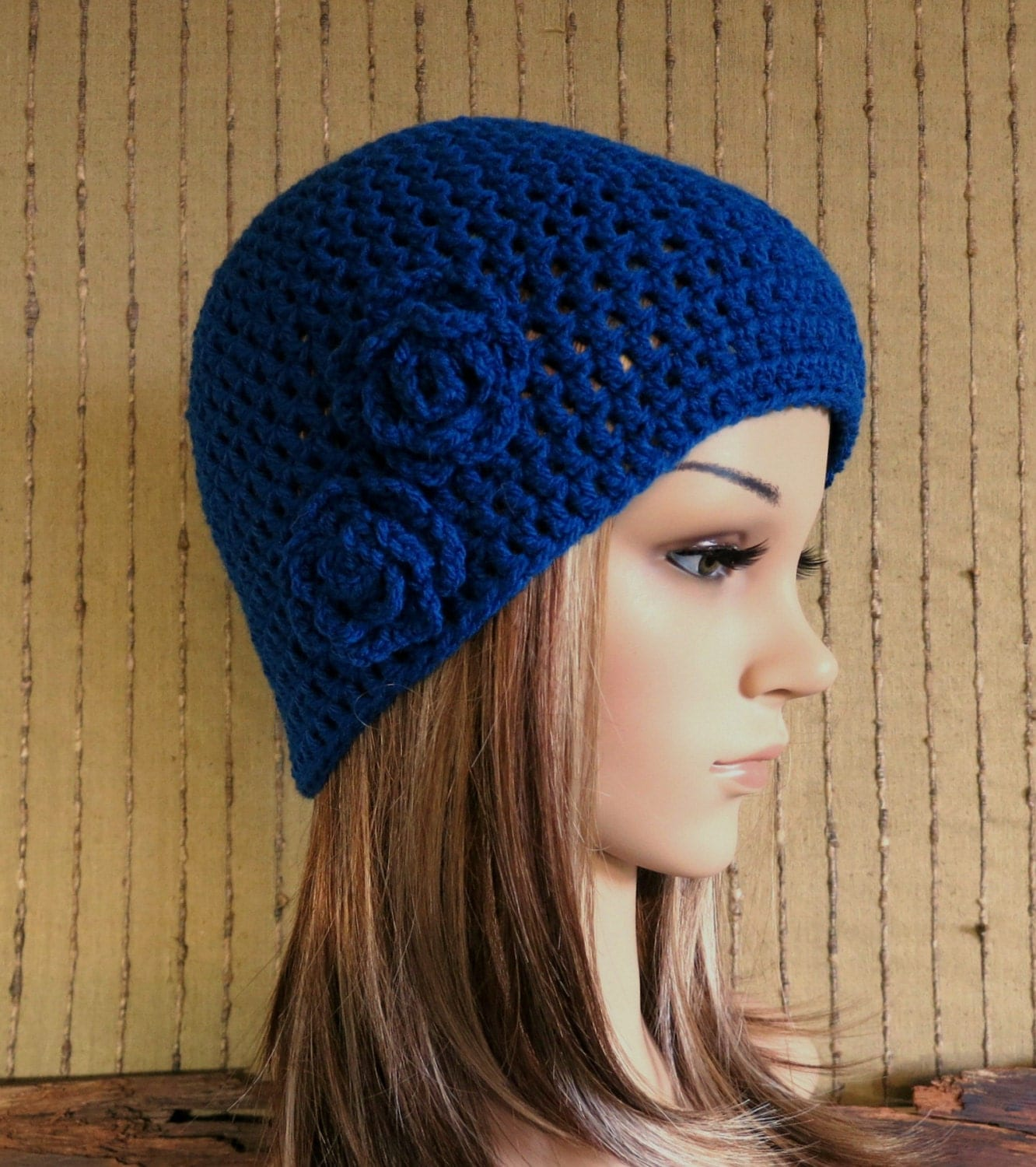 Bordeaux Louis Philippe Style Bedroom Furniture Collection Royal Hats Woman Crochet Hat Womens Hat Royal Blue Beanie