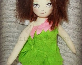 Custom made replica doll - made to look like anyone you like!!