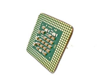"""Ring """"t'pra""""  processor, printed circuit board, motherboard"""