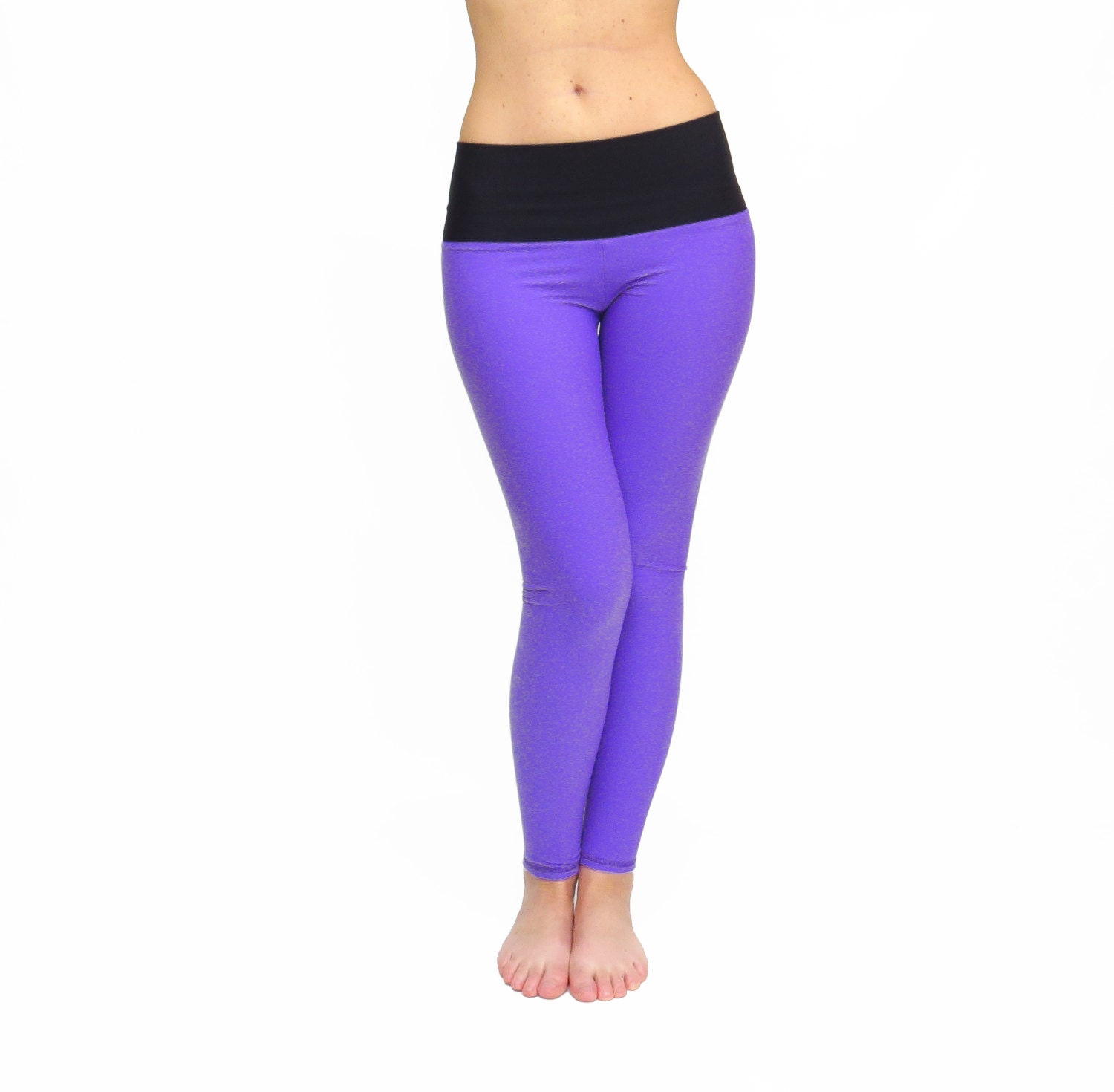 Find great deals on eBay for purple yoga pants. Shop with confidence.