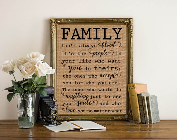 Wedding Gift Ideas For Stepson : ... stepdaughter stepson gift adoption gift Frame not included