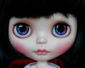Eyechips for Blythe (FF04)