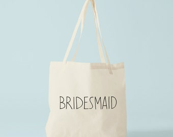 tote bag bride coeur sac mariage cadeau future mari e tote. Black Bedroom Furniture Sets. Home Design Ideas