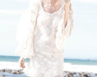 Fidelia Dress