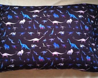 Dino-Mite Pillowcase