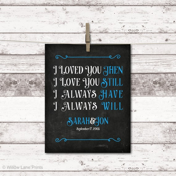 Wedding Anniversary Gift For Husband In Philippines : ... wedding anniversary gift for husband40 year anniversary gift