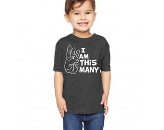 3 year old birthday shirts boy, 3 year old birthday shirts boy, boy 3 year old birthday shirt, 3 year old birthday shirts boy