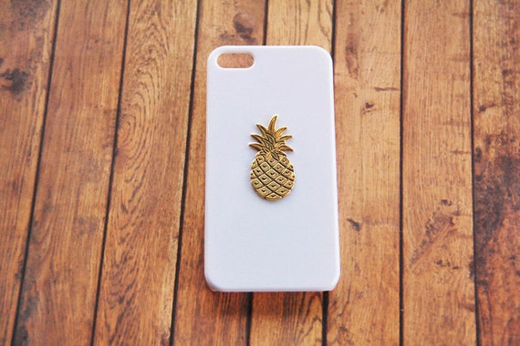 iphone 5s gold case for girls. like this item? iphone 5s gold case for girls