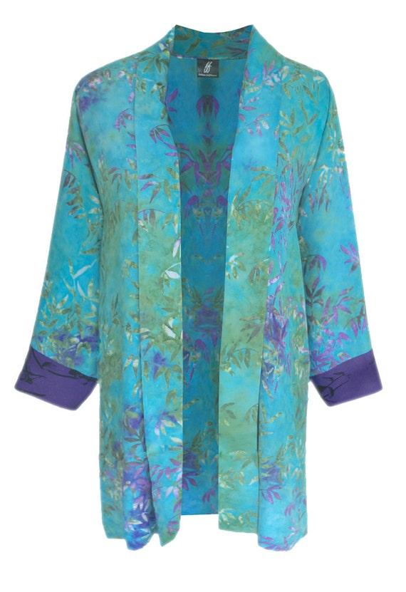Plus Size Clothing Women 39 S Oversized Kimono Cardigan