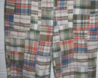 Shorts 12 Jones NY Patchwork Shorts Jean Features - SooooooSharp  Size 12