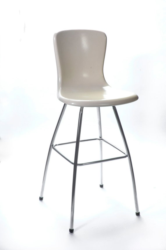 Hamilton Cosco Bar Stools