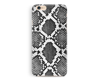 iPhone 5c Case, Snakeskin Phone Case, iPhone cover, iPhone 5S case, Snakeskin iPhone case, Fashion Phone cases, Designer Phone cases, Gifts