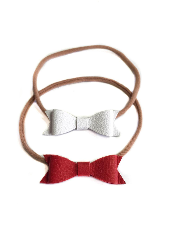 Nylon Headbands For Babies 62
