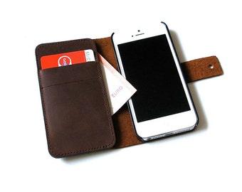 iPhone 5 5s SE wallet case , iPhone 5 5s SE case , iphone 5 5s SE case leather , iphone 5 5s se wallet , iPhone 5 5s se leather case