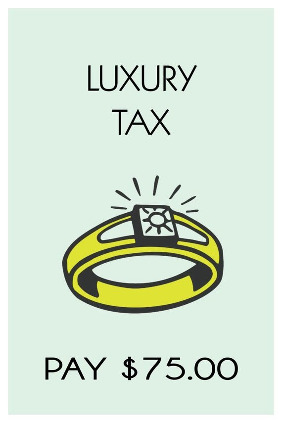 monopoly themed luxury tax 18 x 24 poster prints any spaceship clipart black and white spaceship clip art free