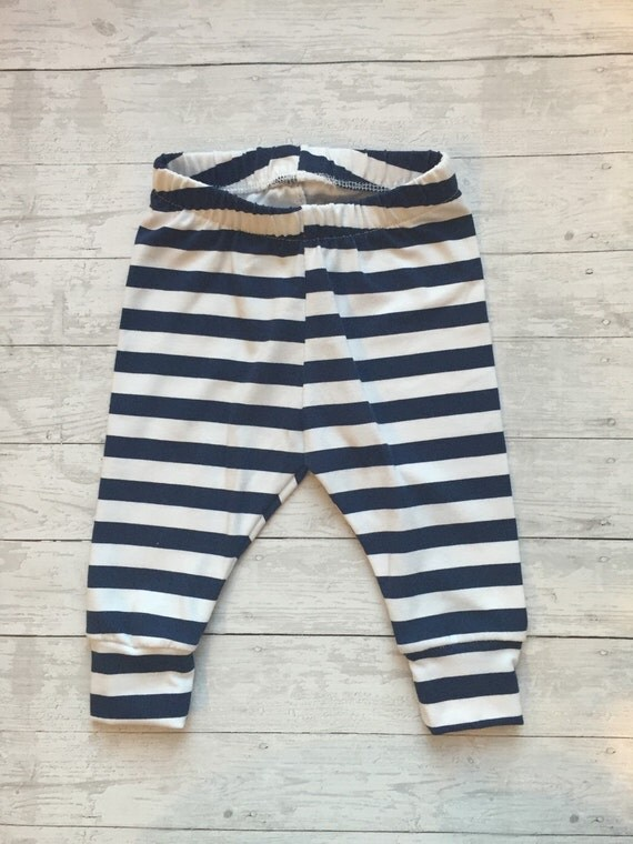 Find great deals on eBay for striped baby tights. Shop with confidence.