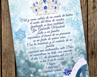 Quinceanera invitations sweet 16 invitations red rose and quinceanera quinceanera invitations sweet 16 invitations sweet 16 solutioingenieria Gallery
